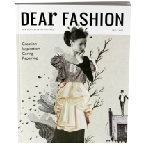 Dear Fashion thumbnail